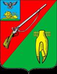 ТОС Старый Оскол